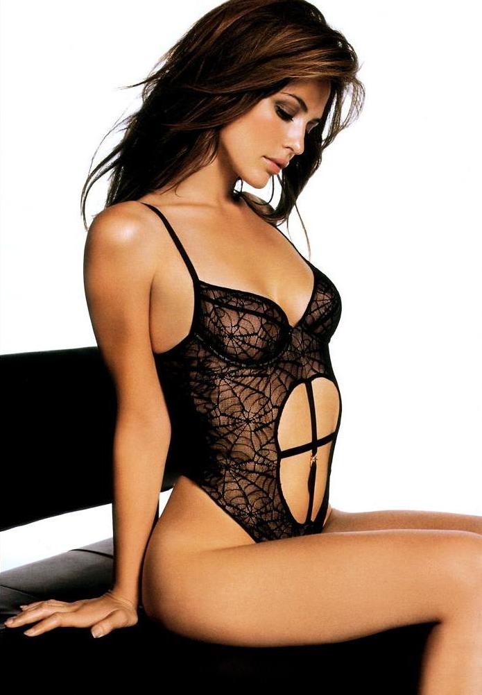 szatynki naturalne piersi fashion