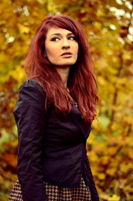 dupcie.pl - ładne zdjęcia pięknych kobiet