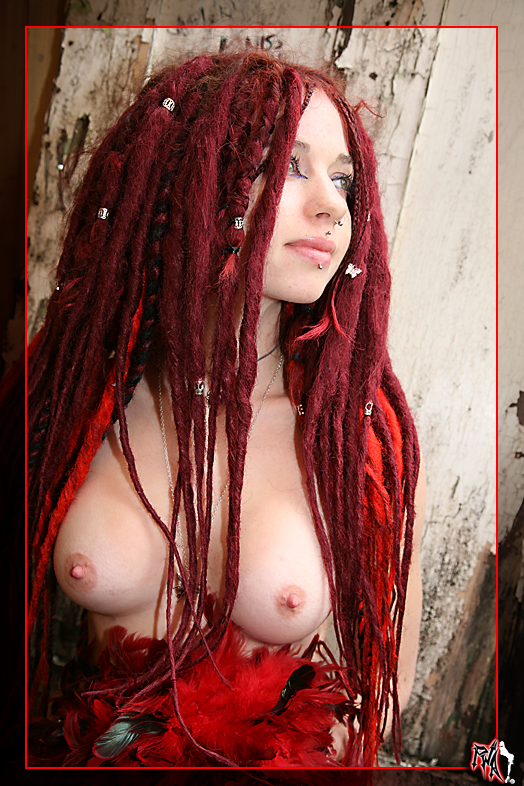 pornart-dreadlocks-slutty-amateur-busty-girls
